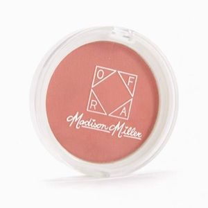 OFRA COSMETIC x MADISON MILLER Sweet Stuff Blush